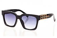Женские очки 8398, фото 1
