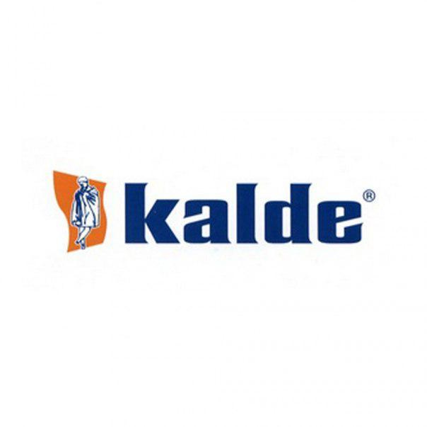 KALDE