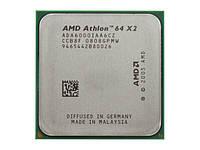 Процессор AMD (AM2) Athlon 64 X2 6000+, Tray