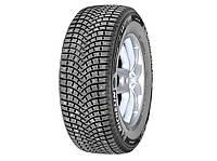 Зимние шины Michelin LATITUDE X-ICE NORTH 2+ шип 255/55R18 109T
