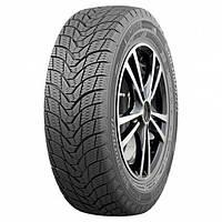 Зимние шины Premiorri ViaMaggiore 205/55R16 91T