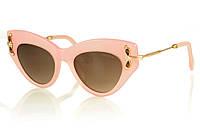 Женские очки MIUMIU 8745, фото 1
