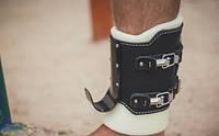 Гравітаційні (інверсійні) черевики, до 150 кг