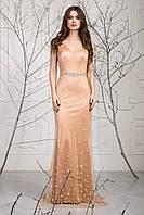 Выпускное платье Фабиан