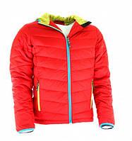 Куртка McKinley Active Gonubie