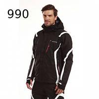 Куртка Alpine Pro Brennerpass М