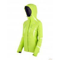 Куртка лыжная Campus Camila размер М