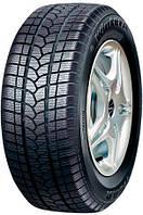 Зимние шины Tigar WINTER 1 225/55R17 101V