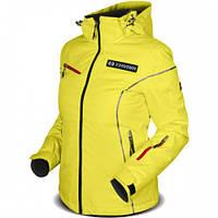 Куртка лыжная Trimm Catherine размер М