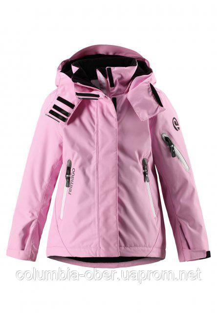Зимняя куртка Reimatec ROXANA 521522A-4190. Размеры 104-140.
