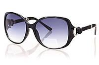 Женские очки ESCADA 4674, фото 1