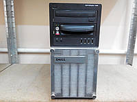 Мощный компьютер для дома и игр на Core i7 Dell Optiplex 790 MT (Windows 7 Лицензия)