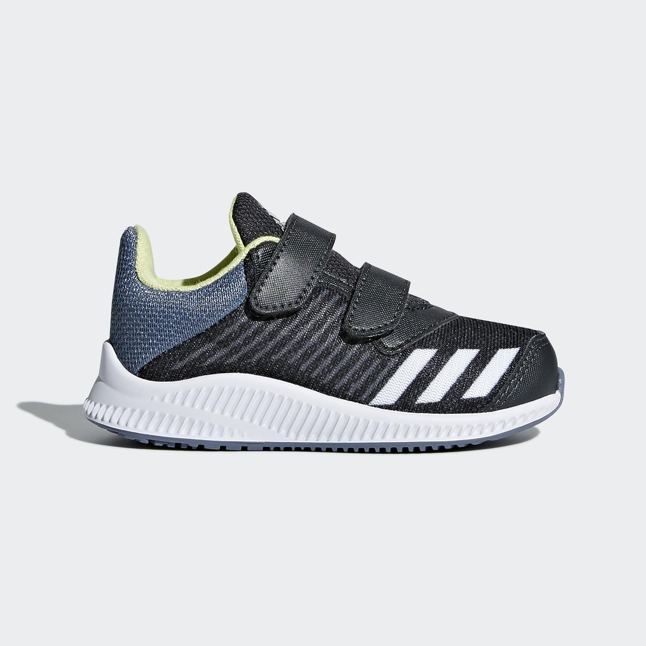 6acc347b97fa Детские кроссовки Adidas Performance Fortarun (Артикул  B42155) - Интернет- магазин «Эксперт
