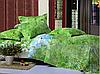 Пошив постельного  белья  из ткани: Бязь набивная Ш- 220 см SHARM, фото 3