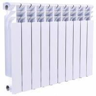 Биметаллический секционный радиатор Esperado Bitenso 500