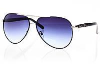 Женские очки 7369, фото 1