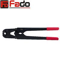 Пресс-инструмент ручной Fado RP02 16-20