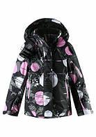Зимняя куртка для девочки Reimatec ROXANA 521522B-9994. Размер 128., фото 1