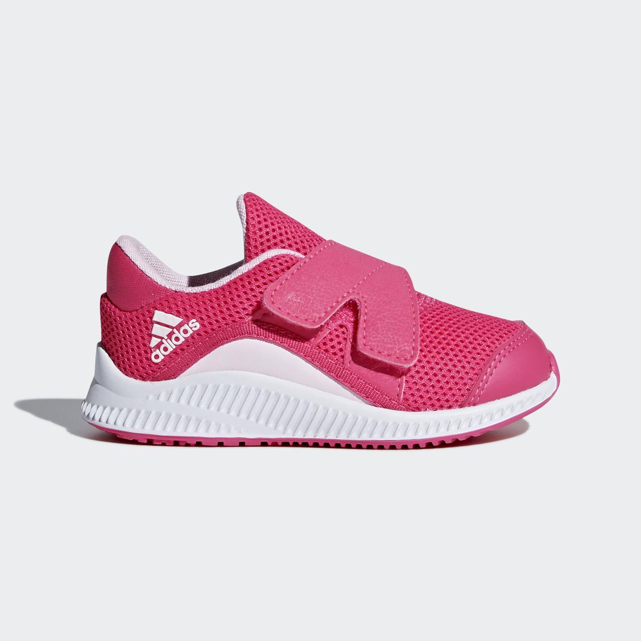 6d74e848 Купить Детские кроссовки Adidas Performance Fortarun X (Артикул ...