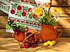 Картинка вафельная А4 Украина