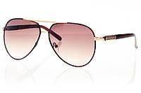 Женские очки 7394, фото 1