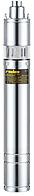 Скважинный (глубинный) насос Rudes 4S 1–40–0,37