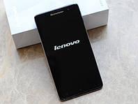 Lenovo s898t, фото 1