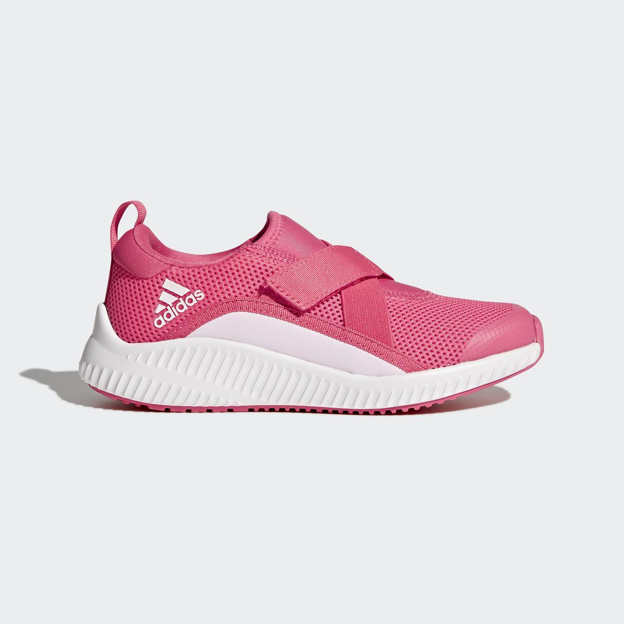 310e57357d54 Детские кроссовки Adidas Performance Fortarun X (Артикул  CQ2449) - Интернет -магазин «