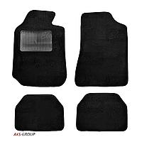 Автокврики  текстиль A Elegant Plus EL 215010