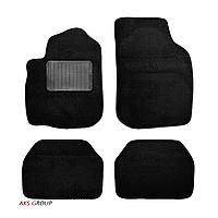 Автокврики  текстиль С Elegant Plus EL 215012