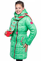 Зимние куртки от производителя детские