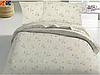 Пошив постельного  белья  из ткани: Бязь набивная Ш - 150 см. RENFORCE, фото 4