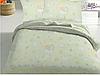 Пошив постельного  белья  из ткани: Бязь набивная Ш - 150 см. RENFORCE, фото 5