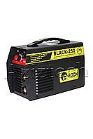 Edon BLACK 250 (сварочный инвертор, Эдон)