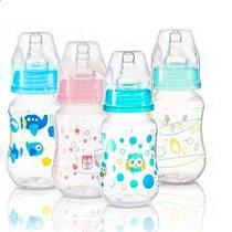 Бутылочки и соски для кормления