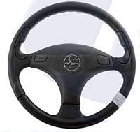 Руль Lada 2108-09 Вираж Спринт