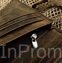 Портмоне Tiding Bag, фото 3