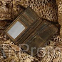 Портмоне Tiding Bag, фото 2