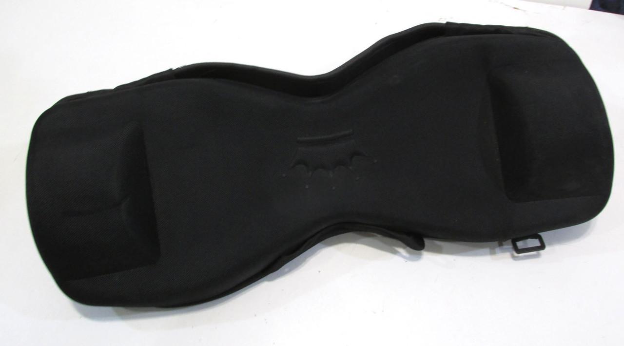 Чехол сумка для гироборда, 6.5'', Отл сост!