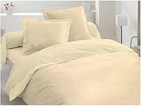 Пошив постельного  белья  из ткани: Бязь набивная Ш - 300 см.