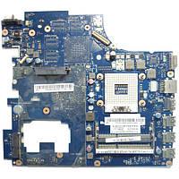 Материнская плата Lenovo IdeaPad G770 PIWG4 LA-6758P Rev:1.0 (S-G2, HM65, DDR3, UMA), фото 1