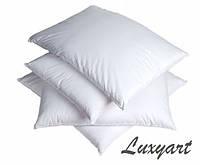 Подушка White Collection, холлофайбер, 50*50 см