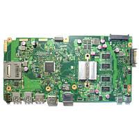 Материнская плата Asus F540S, R540S, X540S, X540SA REV:2.1 (N3700 SR29E, 4GB, UMA)