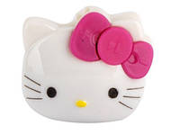 MP3 плеер Hello Kitty (кошка)