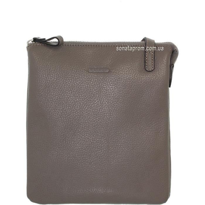 3cc9fb7b162a Маленькая плоская сумочка для документов Katana, цена 1 250,10 грн ...