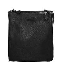 Маленькая плоская сумочка для документов Katana