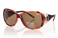 Женские очки CHOPARD 4811, фото 1