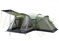 Шестиместная палатка KingCamp Wakaya 6 KT3064