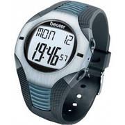 Пульсометры и спортивные часы