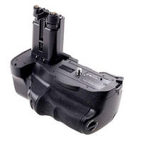 Батарейный блок (бустер) VG-C77AM (аналог) для SONY SLT-A77, SLT-A77V, SLT-A77 II, SLT-A99 II